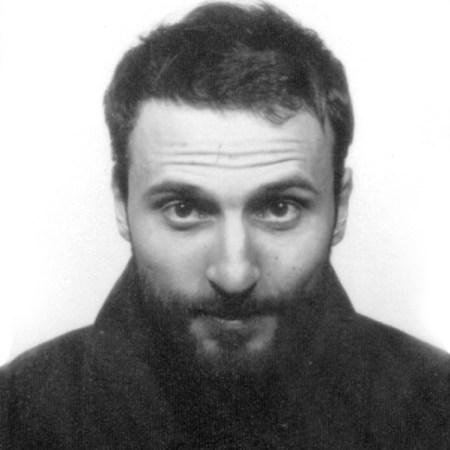Йордан Чичиков от ККК