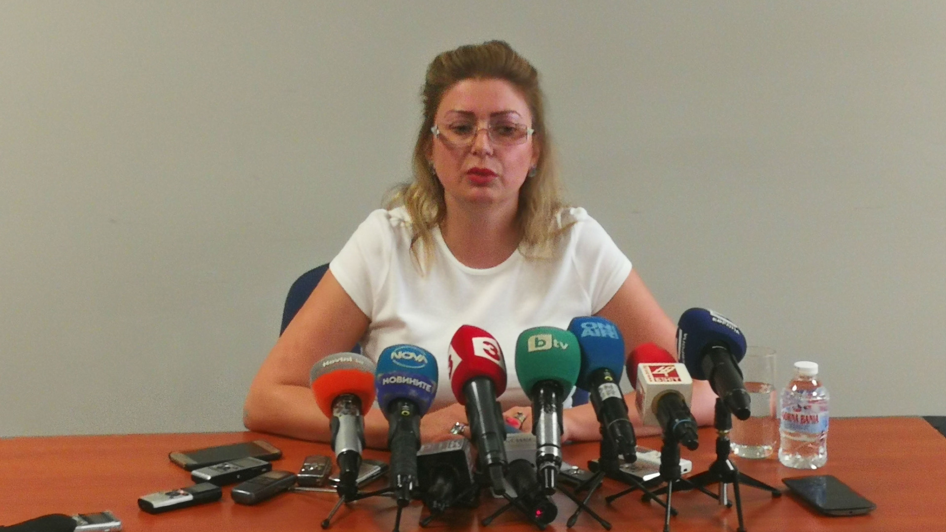 Зорница Даскалова