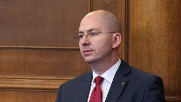 Румен Йончев