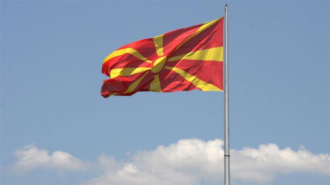 ВМРО-ДПМНЕ ще се противопостави на  промяна на името на Македония, одобрена само с гласуване в парламента