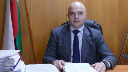 Ivajllo Ivanov, MPB