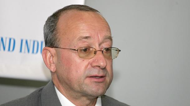 Zwetan Simeonow