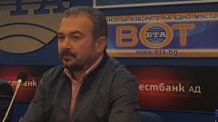 Виктор Лилов