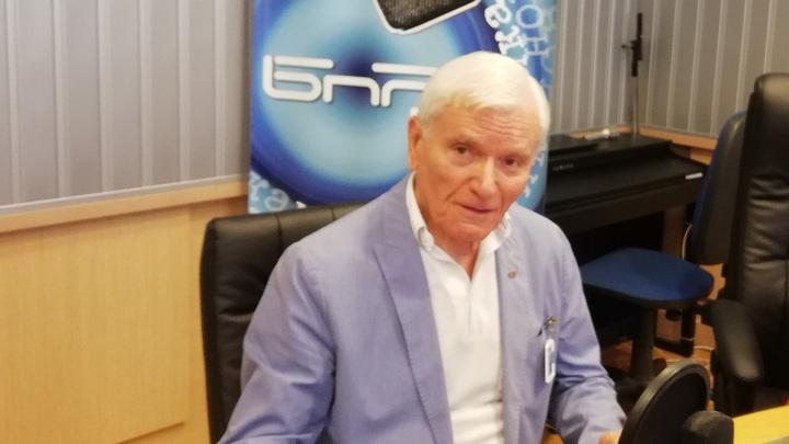 Асен Минчев