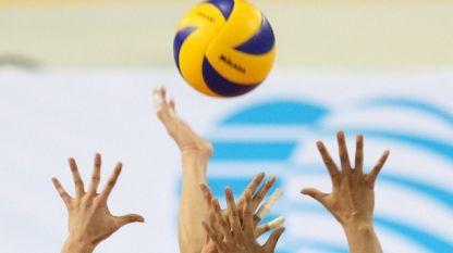 Националният отбор на България по волейбол за девойки до 18 години завърши с бронзовите медали на Балканиадата в Босна и Херцеговина