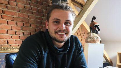 Александър Кенанов