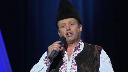 Димитър Кермедчиев