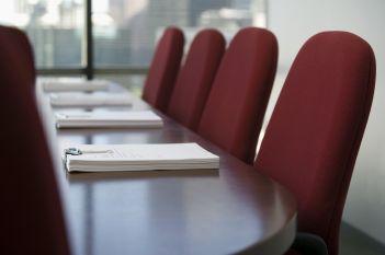 Предвидено е обсъждане на предлаганите промени в Закона за регионалното развитие