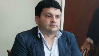 Анатоли Стоянов