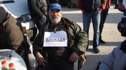 Очакват се нови протести на превозвачите заради пакета