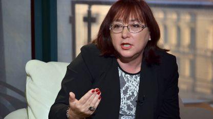 Мирослава Кортенска