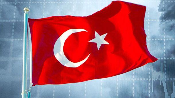 Потребителското доверие в Турция отслабна през август до най-ниско ниво