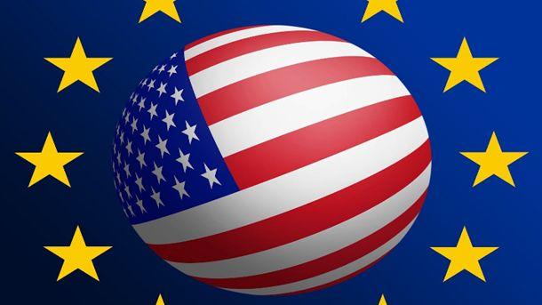 Европейската комисия изглежда е изправена пред най-големият си спор с