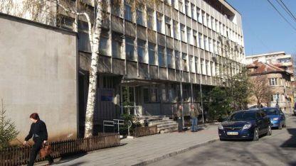 ОДМВР-Враца
