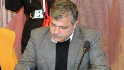 Владимир Москов сяда на стола на водещата Елеонора Тахова в рубриката