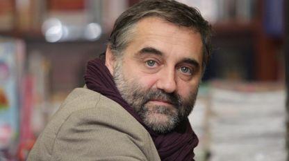 Александър Секулов