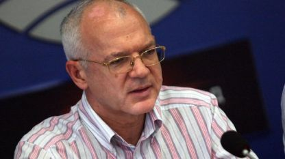 Васил Велев