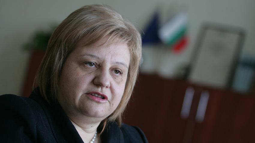 Мариана Коцева