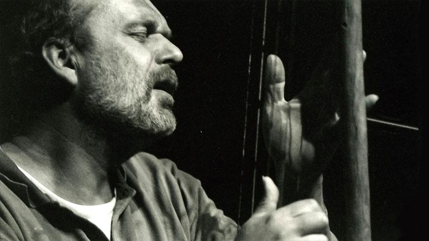 Щефан Микус