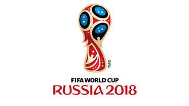 Отборът на Русия постигна втора победа на световното първенство по футбол