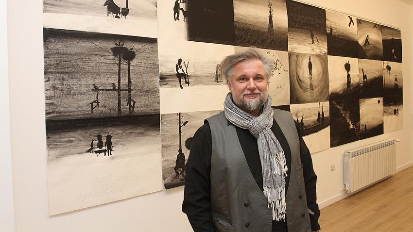 Кирил Чолаков.