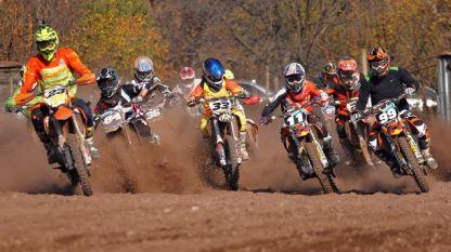 60-ият традиционен мотокрос в Бобошево е кандидат за рекордите на Гинес
