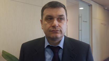 Адалби Шагошев