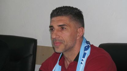 Малин Орачев