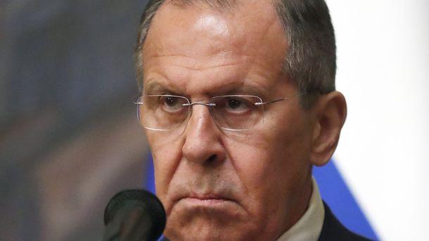 Русия отхвърли днес британското искане да даде обяснения по отравянето