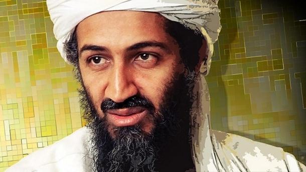 Бивш бодигард на Осама бин Ладен получава над 1000 евро