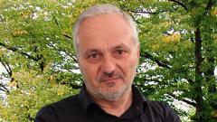 Тони Куцаров