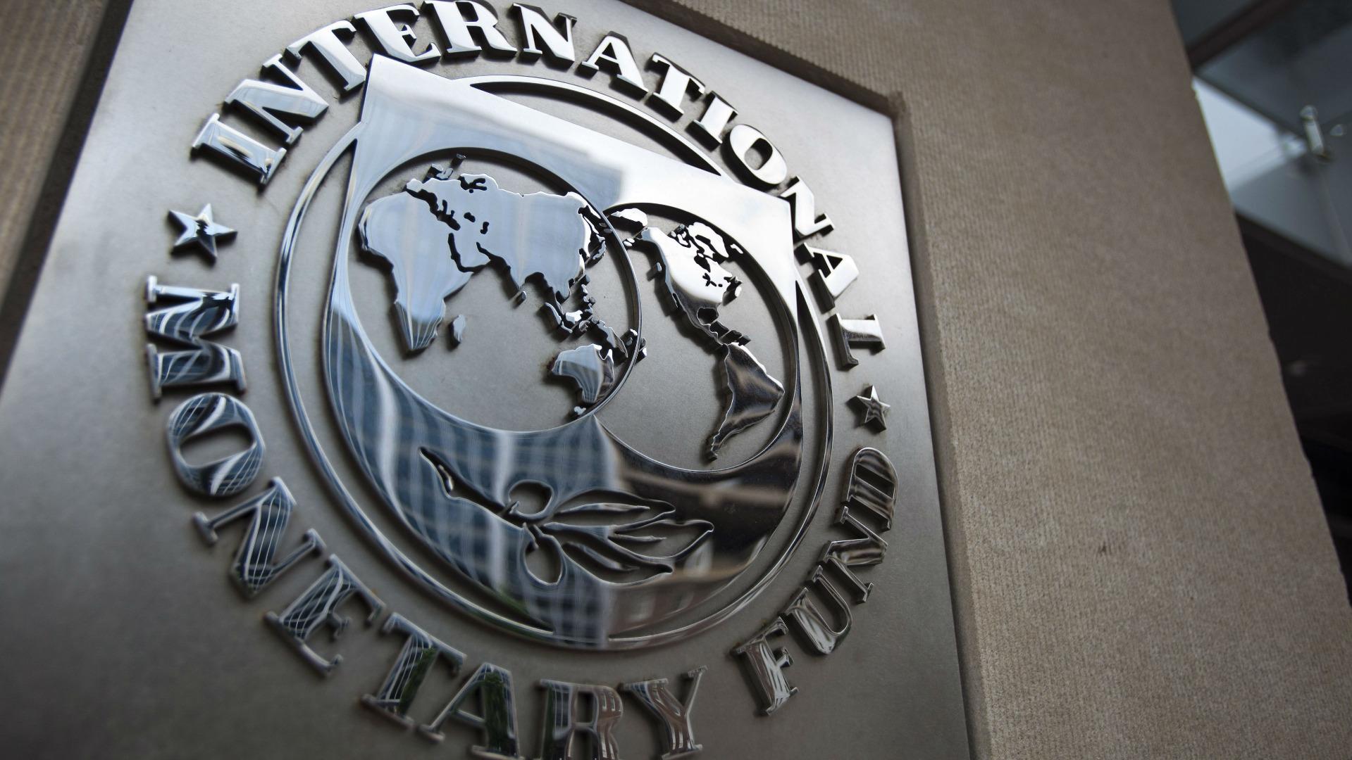 Международният валутен фонд прие нови рамкови регламенти за по-системно оценяване