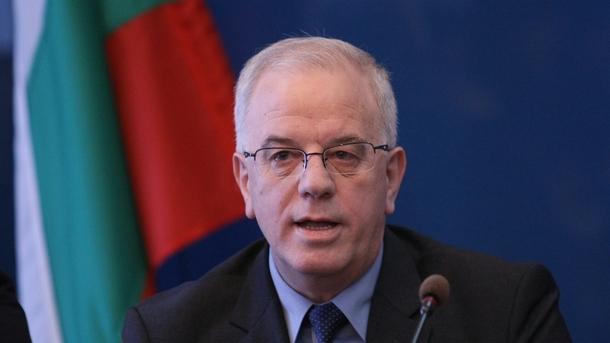 Атанас Кундурджиев