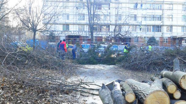 Image result for застрояването на зелените площи в град Бургас