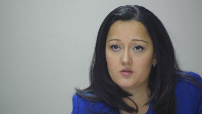 Лиљана Павлова