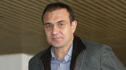 Борислав Гуцанов