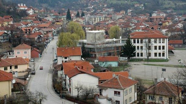 Босилеград