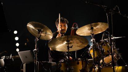 Йошида Тацуя