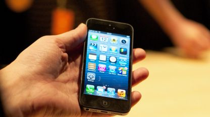 Забавянето или затоплянето на смартфона може да е признак, че е използван тайно за копаене на криптовалути.