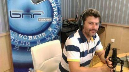 Асен Великов