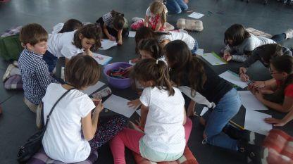 Най-добре се овладява чужд език, ако изучаването му започне до 10-годишна възраст.