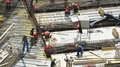 Констатирани са 2850 нарушения на трудовите правоотношения