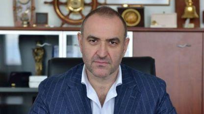 Ангел Забуртов