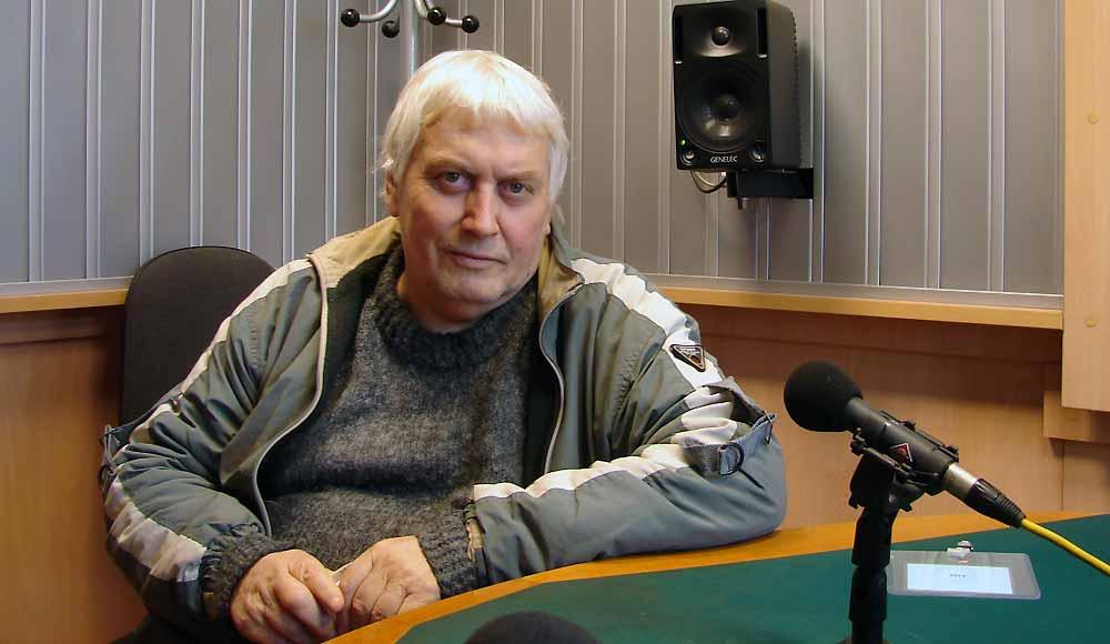 Владо Даверов