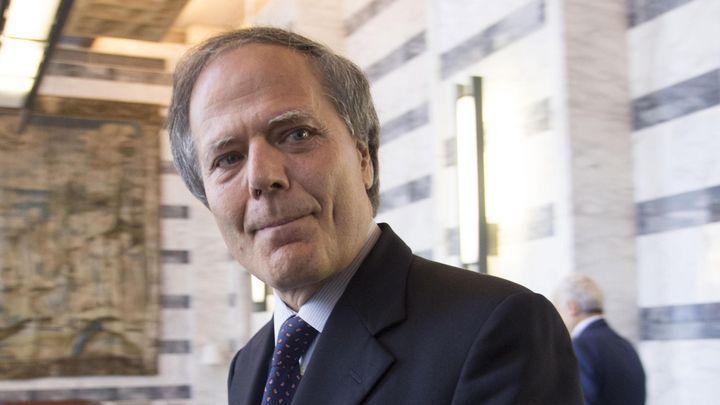 Предупреждението се съдържа в писмо на италианския външен министър Енцо Моаверо Миланези до дипломат №1 на ЕС Федерика Могерини.