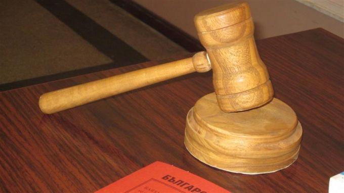 Мъж, обвиняван за педофилия, бе арестуван в Пазарджик