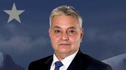 Д-р Емил Тончев