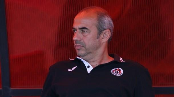Димитър Васев
