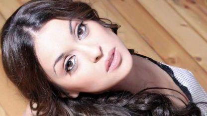 Vyara Pantaleeva