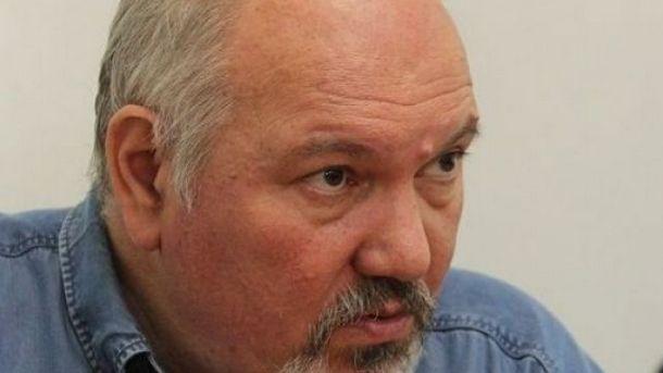 Резултат с изображение за Проф. Александър Маринов